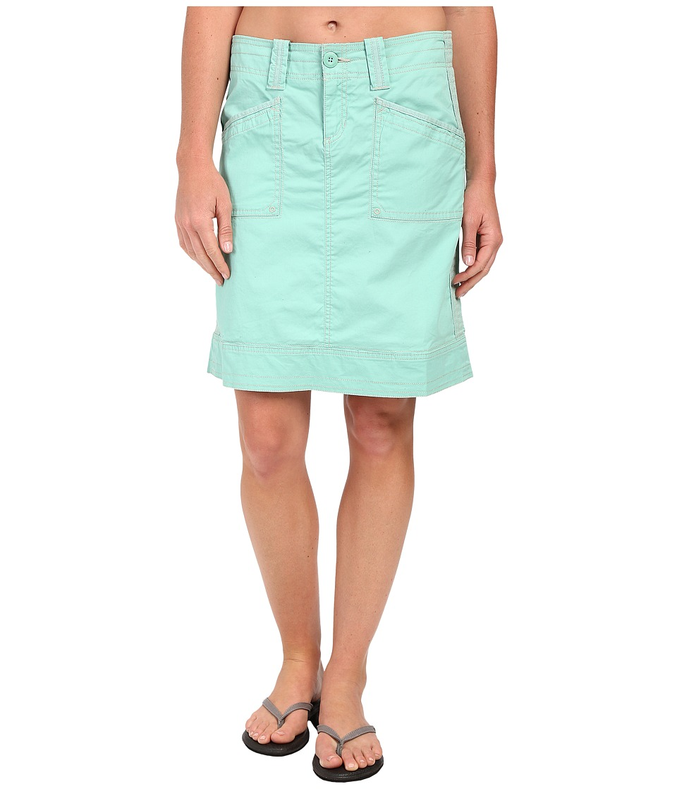 Aventura Clothing - Arden Skirt (Holiday) Women's Skirt