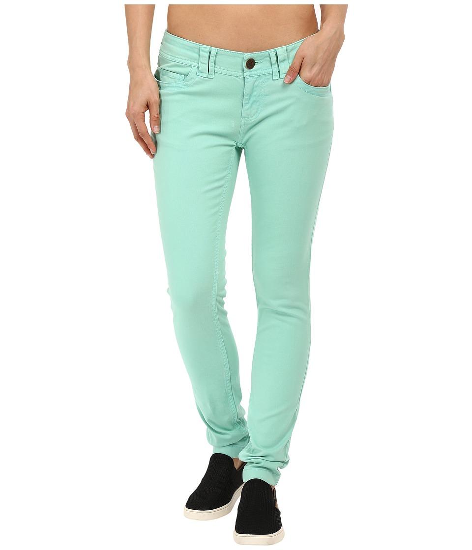 Aventura Clothing - Blake Skimmer (Holiday) Women's Casual Pants