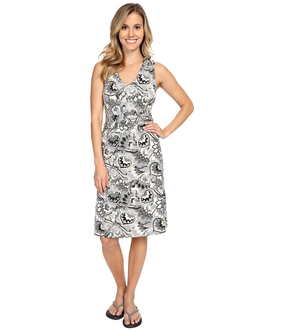 Aventura Clothing Rachel Dress (Tradewinds) Women