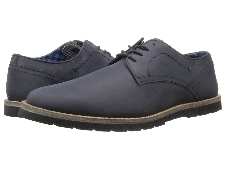 Ben Sherman - Ben (Navy Blazer) Men's Shoes