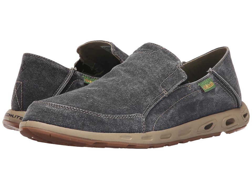 Columbia Sale Men S Shoes