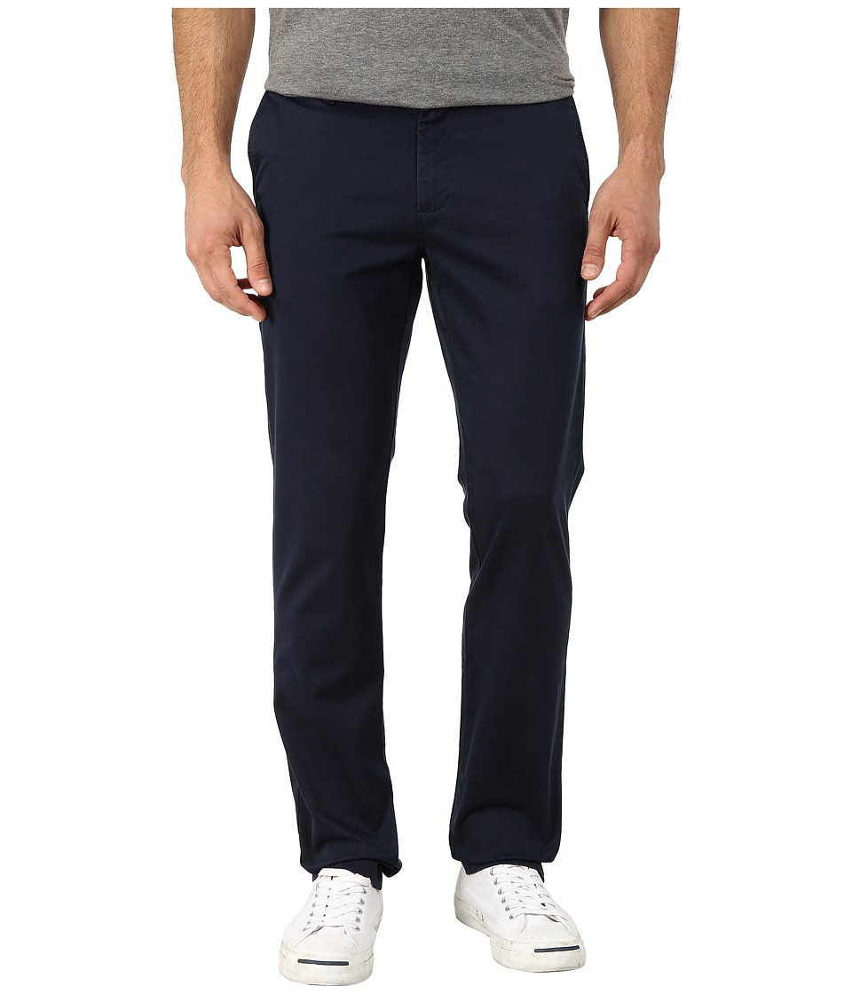 DL1961 - Jimmy Trouser Pants in Ditmar (Ditmar) Men's Casual Pants