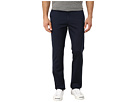 Baker Pants Solid Ted Procor Chino Hw7gvRHxdq