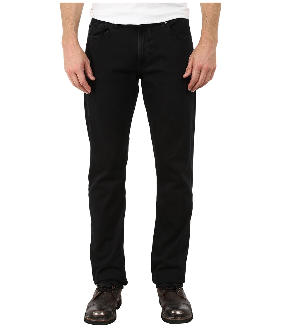 DL1961 - Russel Slim Straight Jeans in Oxley (Oxley) Men's Jeans
