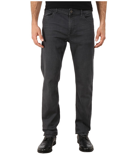 DL1961 - Nick Slim Jeans in Couples (Couples) Men's Jeans