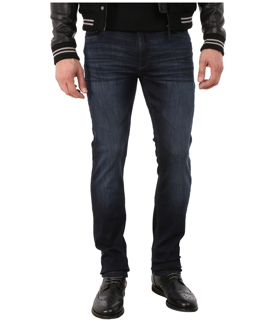 DL1961 - Mason Tapered Jeans in Rivera (Rivera) Men