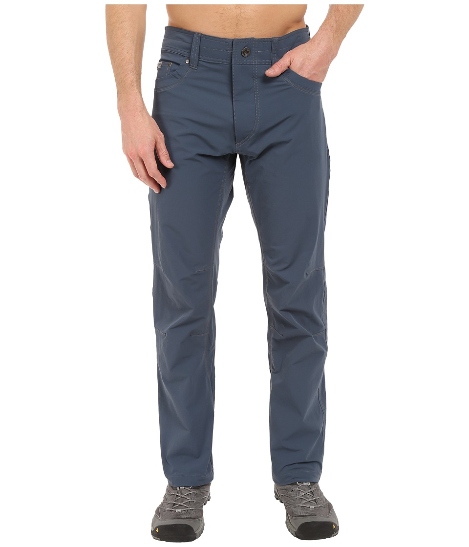 Kuhl - Renegade Jean (Pirate Blue) Men's Casual Pants