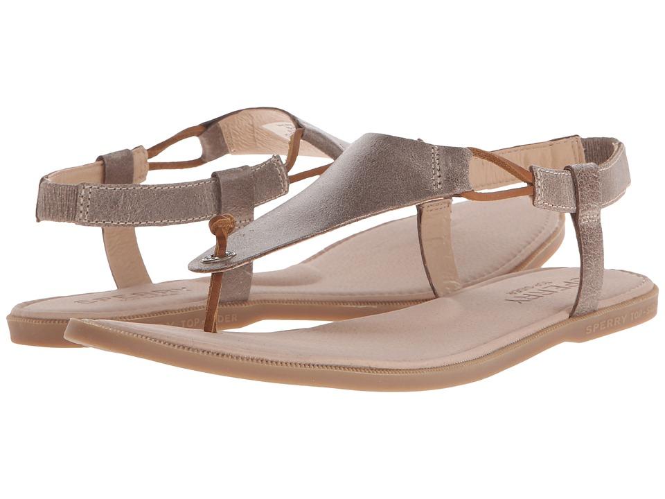 Sperry - Jade (Coco) Women's Sandals