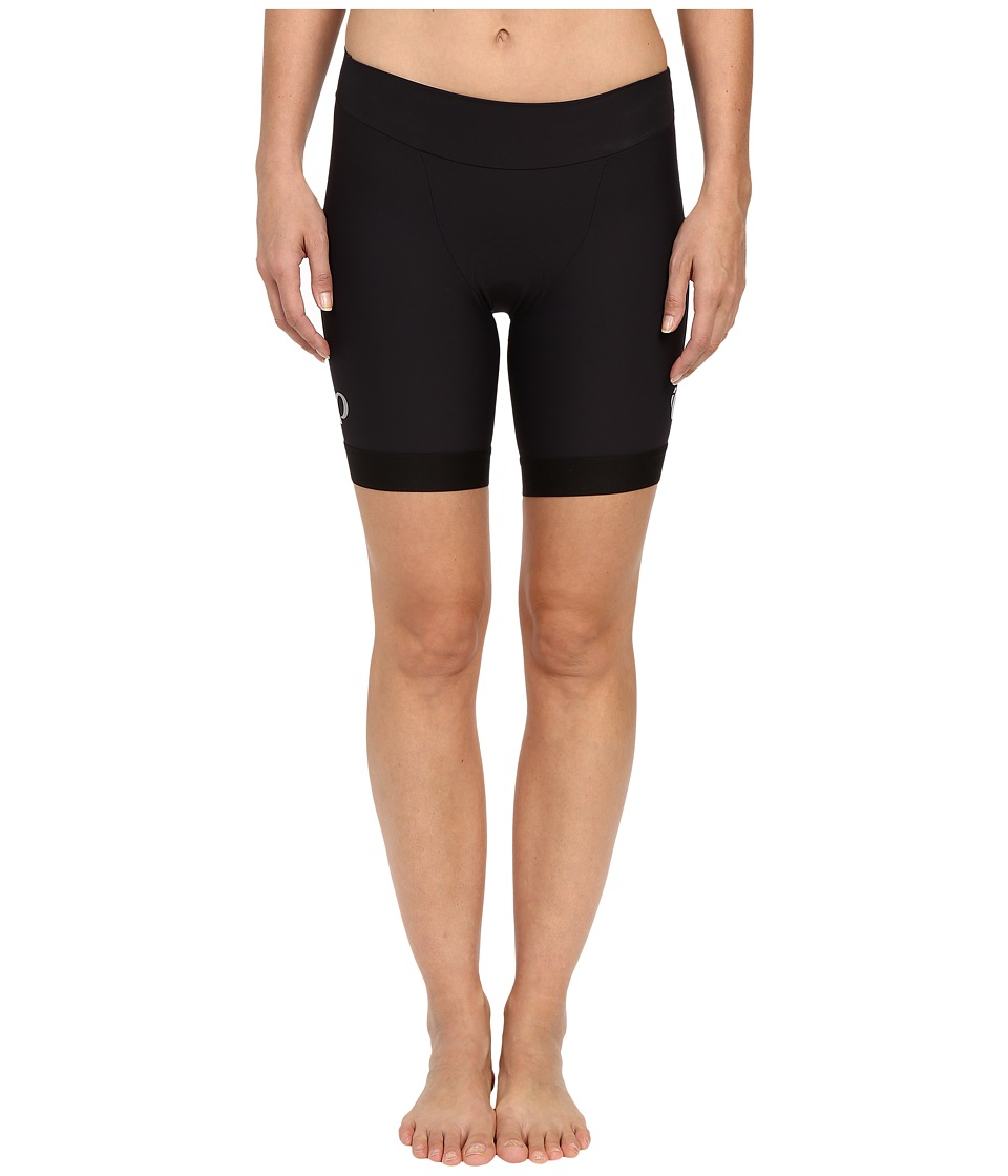 Pearl Izumi - P.R.O. Escape Shorts (Black) Women's Shorts