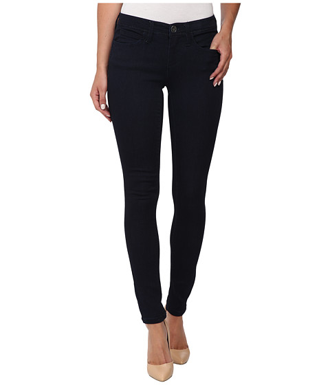 dollhouse - Super Soft Push-Up Jeans in Carmel (Carmel) Women's Jeans