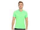 Nike Style 717803 380