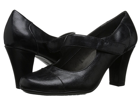 Aerosoles - On A Role (Black) Women