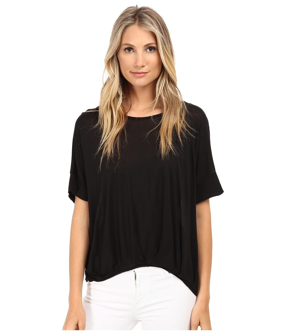 Culture Phit - Macy (Black) Women's Clothing