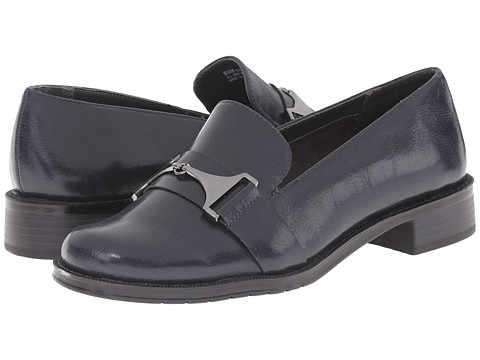 Aerosoles - Sleigh Ride (Navy) Women's Shoes