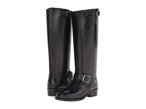 The Kooples - High Boots (Black) Women