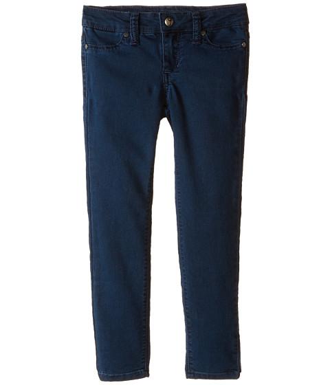 Joe's Jeans Kids - Stretch Jegging (Little Kids) (Shea) Girl's Jeans