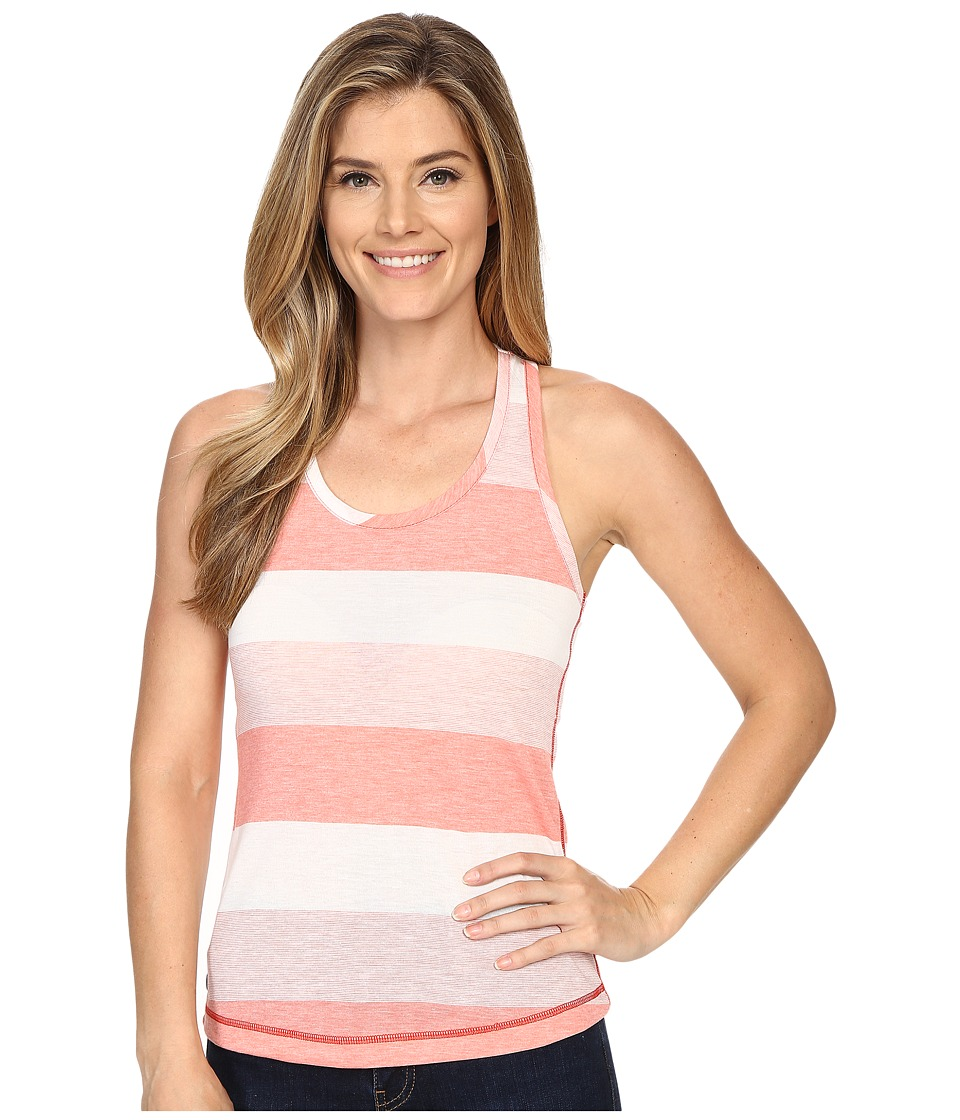 Outdoor Research Isabel Tank Top (Flame) Women