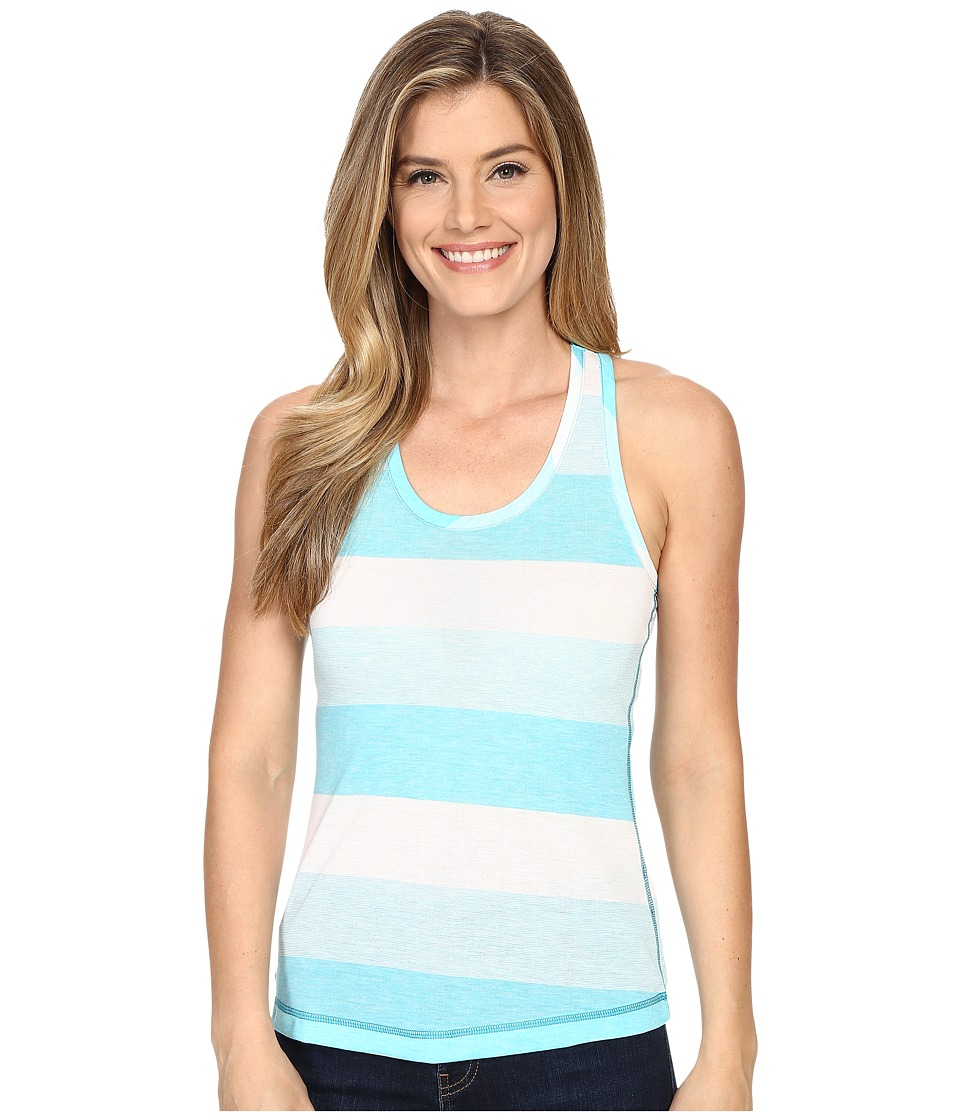 Outdoor Research - Isabel Tank Top (Typhoon) Women's Sleeveless