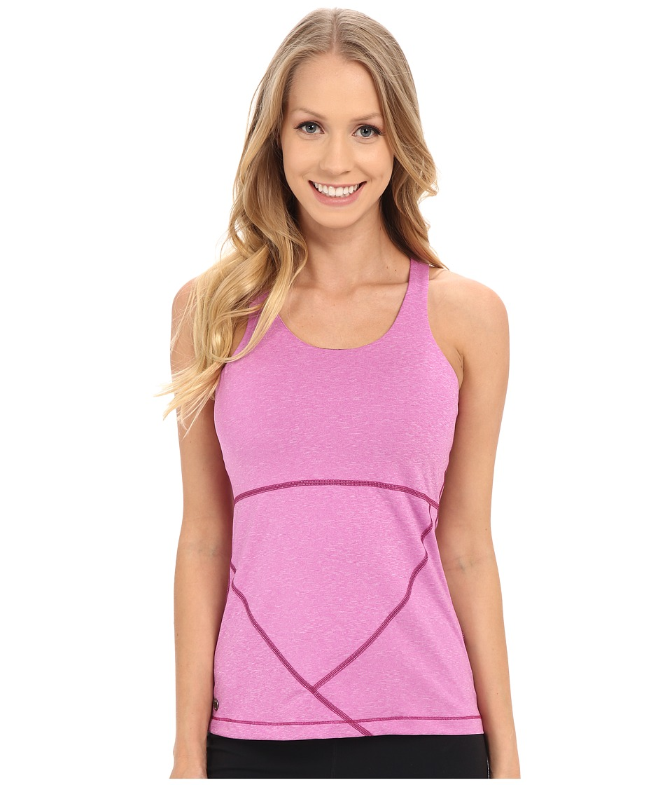 Outdoor Research - Amelia Tank Top (Wisteria) Women's Sleeveless