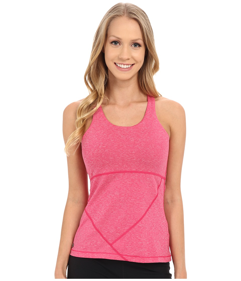 Outdoor Research - Amelia Tank Top (Desert Sunrise) Women's Sleeveless