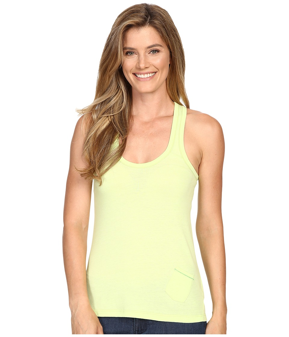 Outdoor Research Benita Tank Top (Laurel) Women