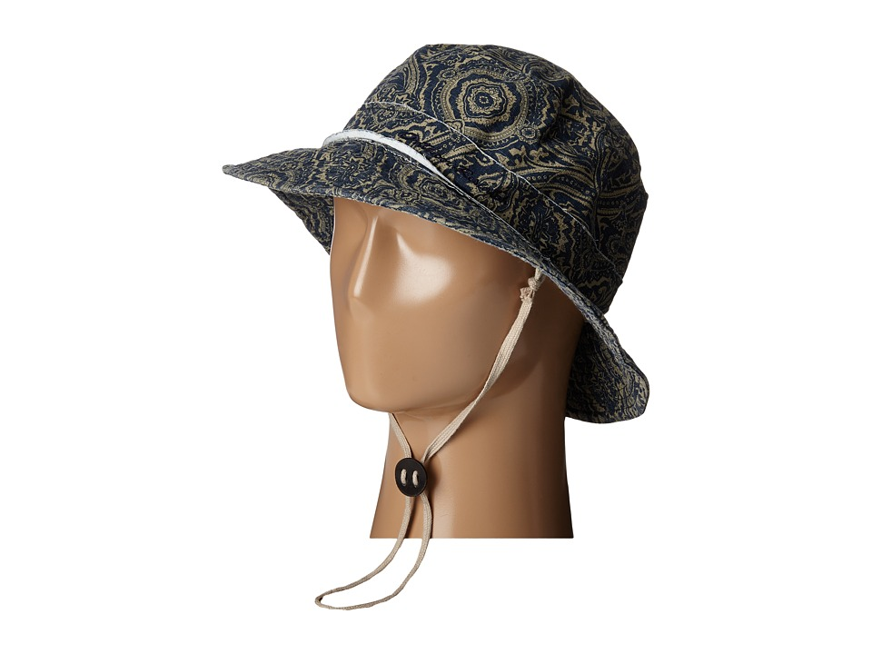 Outdoor Research - Gin Joint Sun Bucket (Caf ) Traditional Hats