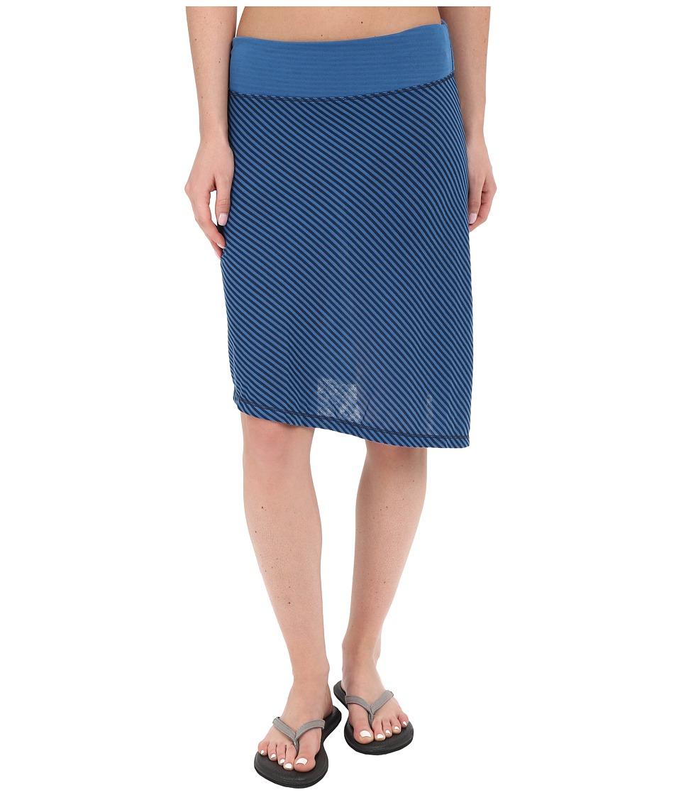 Outdoor Research - Umbra Skirt (Cornflower) Women's Skirt