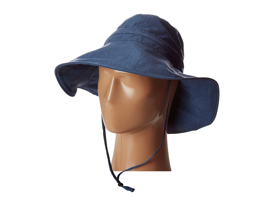 Outdoor Research - Mesa Verde Sun Hat (Dusk) Traditional Hats