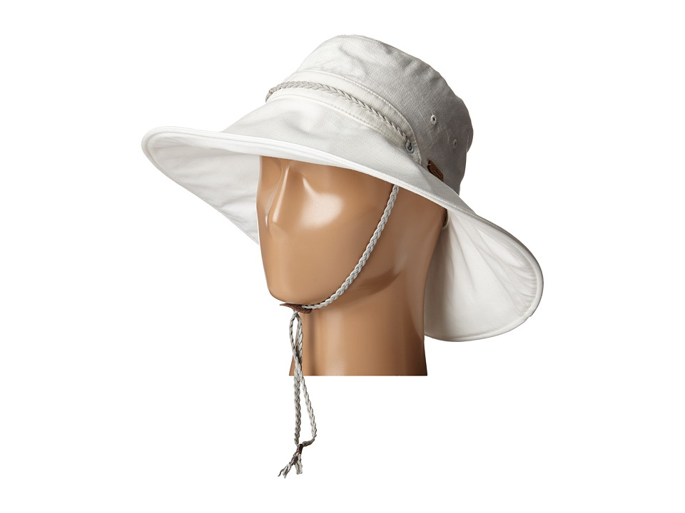 Outdoor Research - Mojave Sun Hat (White) Traditional Hats