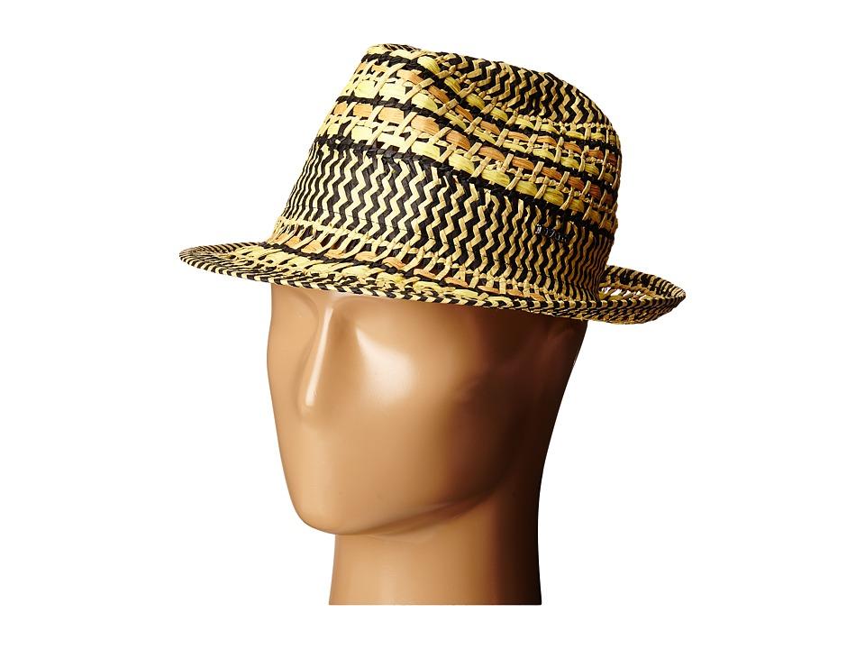 Prana - Lisen Fedora (Stardust) Fedora Hats