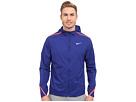 Nike Style 717764-455