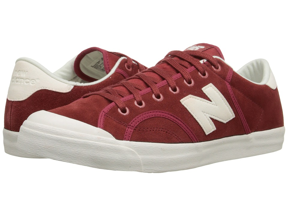 New Balance Classics Pro Court (Clay) Men
