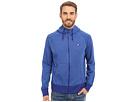 Nike Style 727395 455