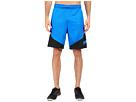 Nike Style 718830-406