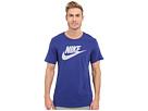 Nike Style 696707 457