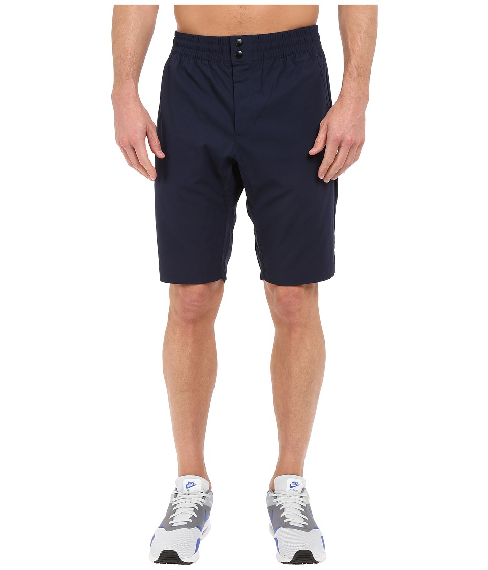 Nike - Venom Short (Obsidian) Men's Shorts