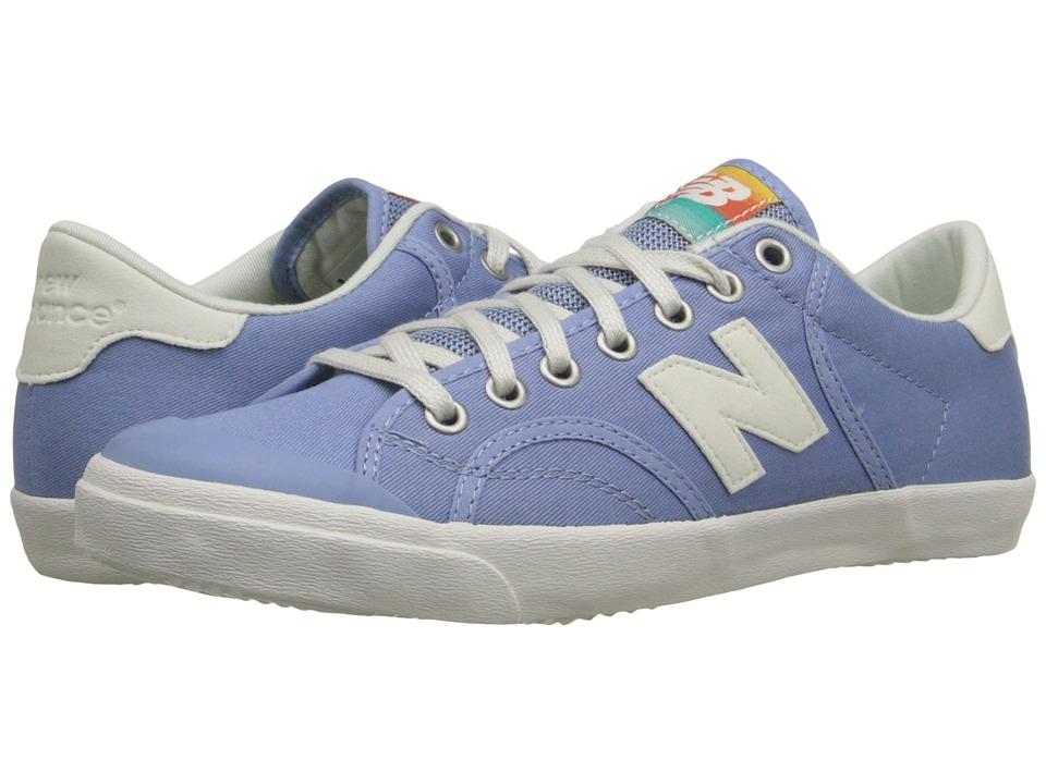 New Balance Classics - Wlpro (Icarus) Women's Shoes
