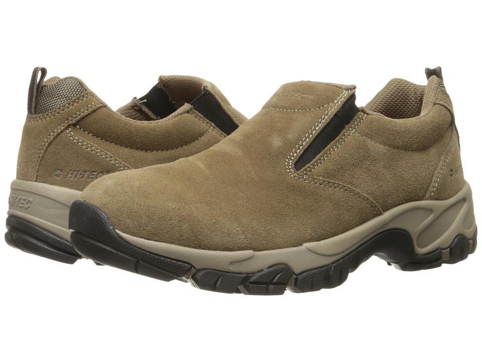 Hi-Tec - Altitude Moc (Desert) Women's Boots