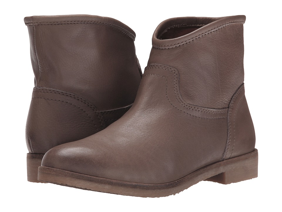 Lucky Brand Garmann (Brindle) Women