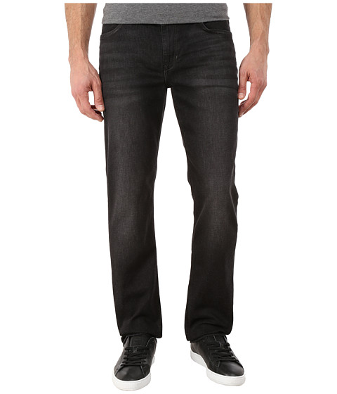 Joe's Jeans - Brixton in Jos (Jos) Men's Casual Pants