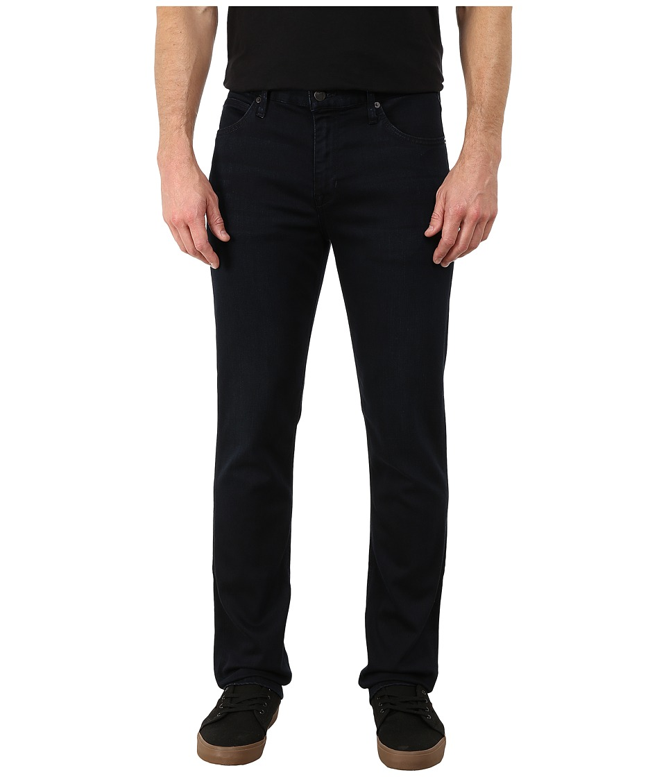 Joe's Jeans - Savile Row in Ledger (Ledger) Men's Casual Pants