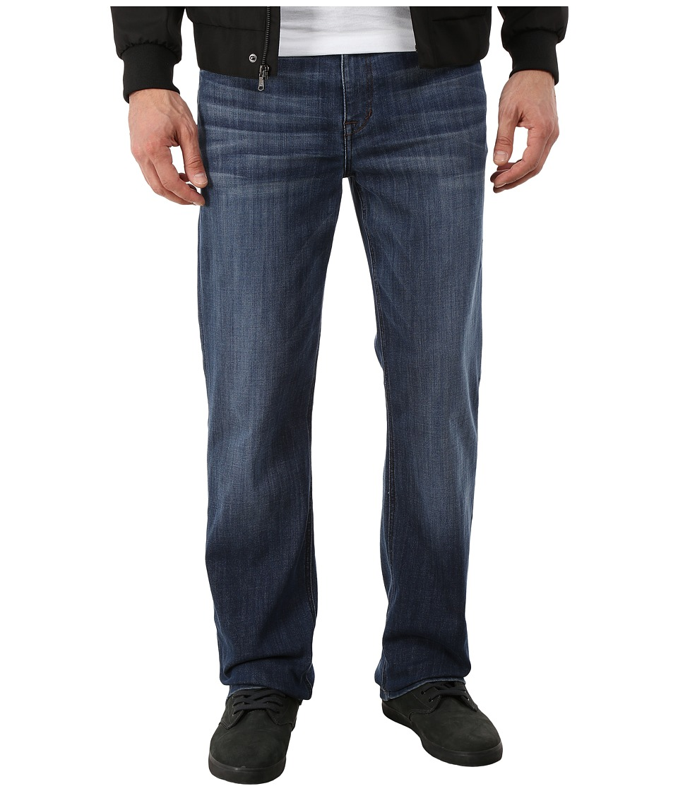 Joe's Jeans - Rebel in Alesso (Alesso) Men's Casual Pants