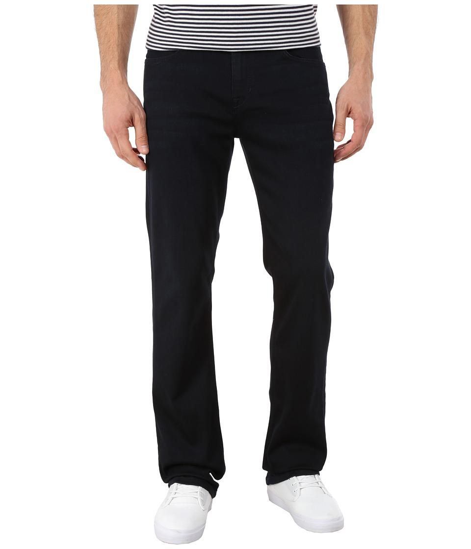 Joe's Jeans - Classic Fit in Ledger (Ledger) Men's Casual Pants