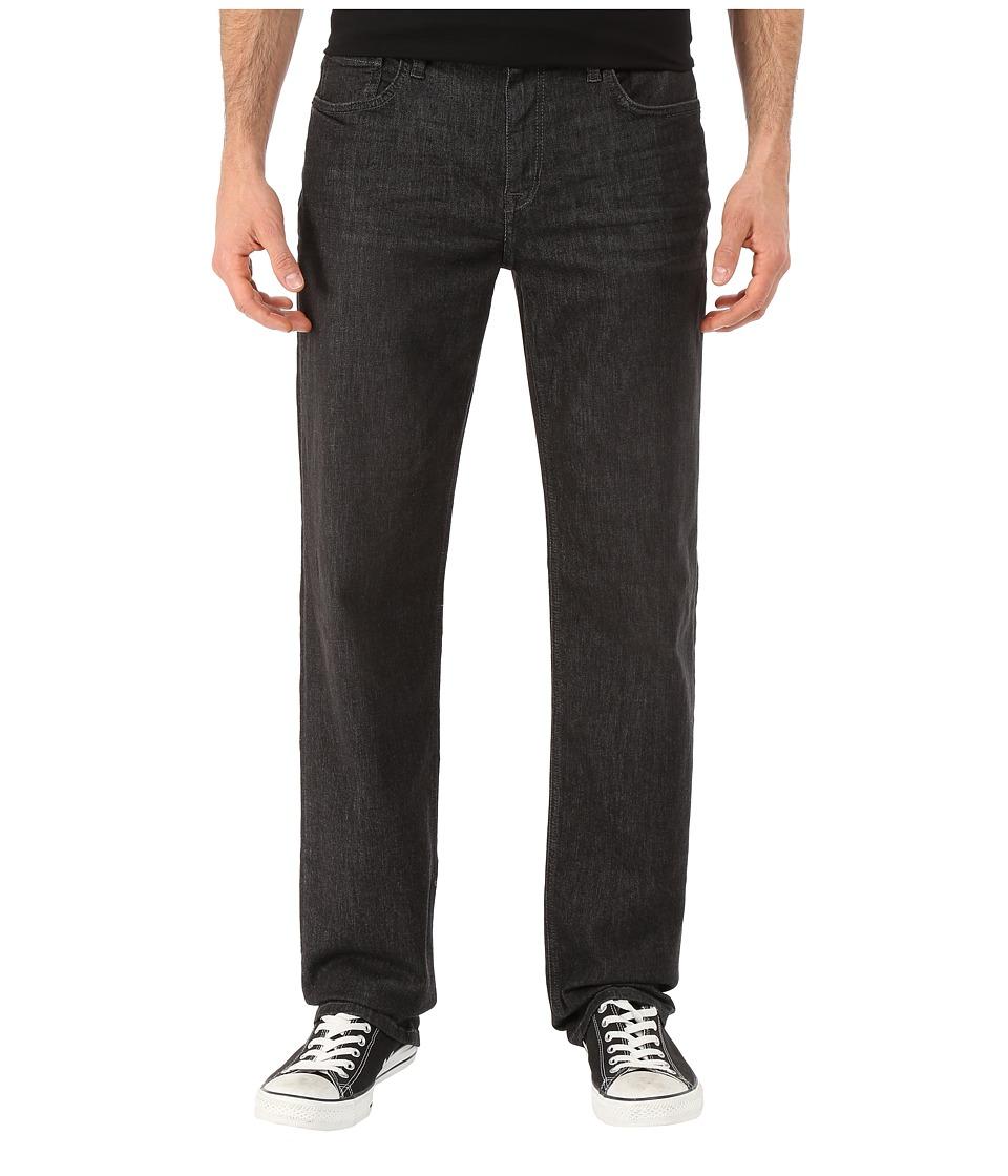 Joe's Jeans - Classic Fit - Eco Friendly Fabric in Sheldon (Sheldon) Men's Casual Pants