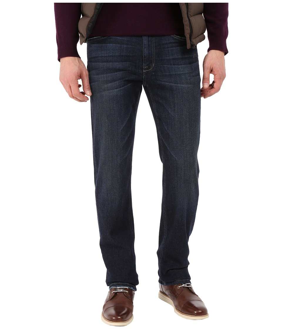 Joe's Jeans - Classic Fit in Tomas (Tomas) Men's Casual Pants