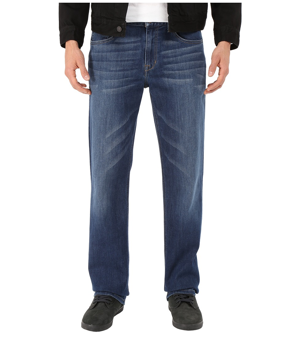 Joe's Jeans - Classic Fit in Denali (Denali) Men's Casual Pants