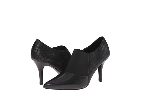 Tahari - Bea (Black Sheep/Breach) High Heels