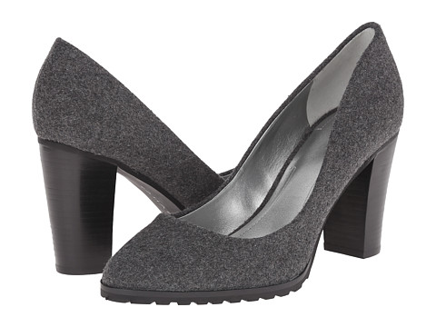 Tahari - Remini (Grey Flannel) Women's Shoes