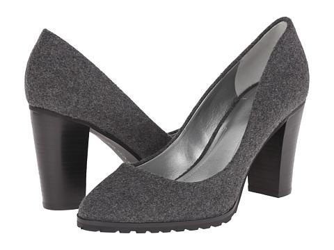 Tahari - Remini (Grey Flannel) Women's Shoes