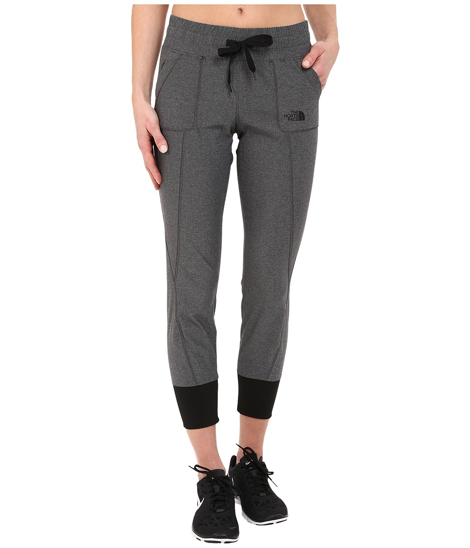 The North Face - Nueva Jogger Pants (TNF Black) Women's Casual Pants